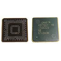 IC Power Supply Nokia N73/N76/N80/N93/N95/E51 Betty