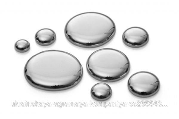 Ртуть (II) хлористая