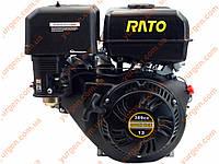 Двигатель бензиновый RATO R390