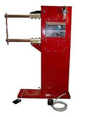 Аппарат для контактно-точечной сварки МТ-603 УХЛ4 Вылет 1м