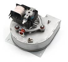 Вентилятор (турбина) Vaillant TurboMax Pro/Plus 0020051400, 190215