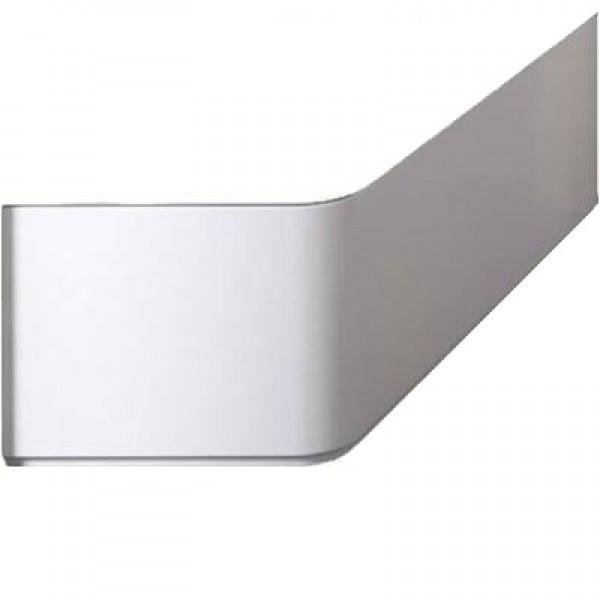 Панель для ванны фронтальная Ravak 10 ° 170 R права