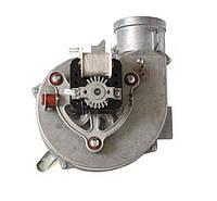 Вентилятор Vaillant TurboMax /TurboTec 60 W - 0020020008