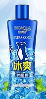 Охлаждающей гель для душа Bioaqua Extra Cool (220мл)