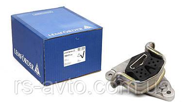 Подушка АКПП VW T5 2.0/2.5TDI 03-