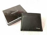 Мужской кошелек Prensiti, портмоне, чоловічий гаманець, опт, фото 1