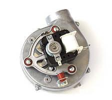 Вентилятор для котла Ariston Uno 24 MFFI - 995897