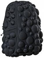 Рюкзак MadPax Bubble Full цвет черный