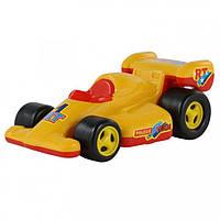 Автомобиль Полесье Формула гоночный (8961)