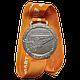 Изготовление медалей на заказ, фото 3