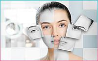 С какого возраста можно пользоваться анти-эйдж косметикой?