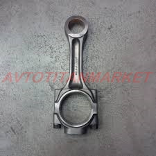 Шатун 160-8199 Сaterpillar C9