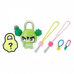 Набор Hasbro Lock Stars Замочки с секретом: CACTUS (E3103_E3189)