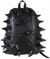 Рюкзак MadPax Rex Full цвет черный
