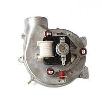 Вентилятор газового навесного котла Demrad Atron. Art. 3003201822 PROTHERM LINX, JAGUAR. ART. 0020118666