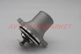Термостат Сaterpillar 4133L507 (CAT) 254-2267