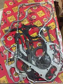 Нижний комплект прокладок Сaterpillar 272-2232 (CAT)