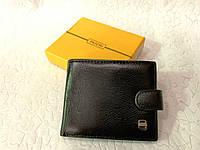 Мужской кошелек Paichi, портмоне, чоловічий гаманець, опт