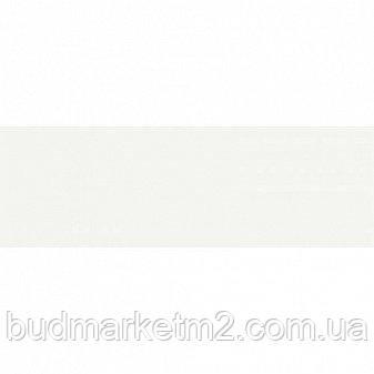 Плитка Opoczno Ps901 White Satin  290х890