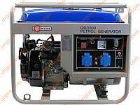 Генератор Odwerk GG-3300