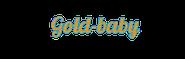 Gold-baby.net