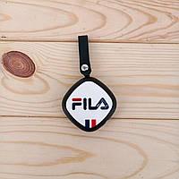 Аксесуар для телефону FILA : кабель USB (Micro/iPhone) _ брелок Micro USB