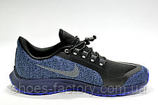 Беговые кроссовки в стиле Nike Air Zoom Pegasus 35 Shield Water-Repellent, фото 2