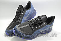Беговые кроссовки в стиле Nike Air Zoom Pegasus 35 Shield Water-Repellent, фото 3