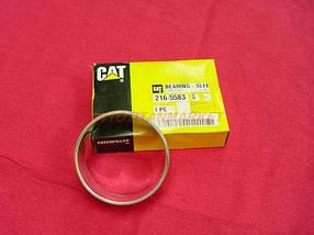 2165583/216-5583 Втулка розподільчого вала Сaterpillar (CAT)