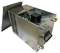 Система охолодження для термоформовочной лінії «чілер»