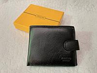 Мужской кошелек Paichi, портмоне, чоловічий гаманець, опт, фото 1