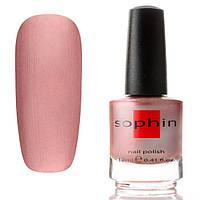 Лак для ногтей SOPHIN №320