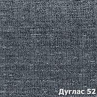 Мебельная ткань Дуглас 52 шенил, производитель Мебтекс