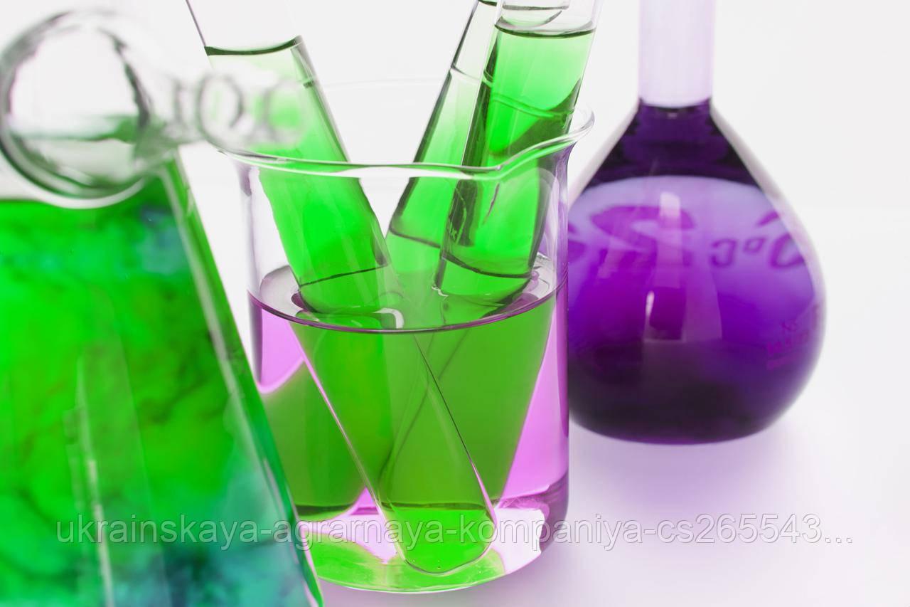 Декан-1-сульфонат натрия, д/синтеза, 841036.0010, Merck,10 г