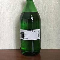 Диметиламино (N,N)-п-бензальдегид,39070, Fluka,10г