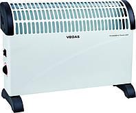 Конвектор Vegas VPH-101
