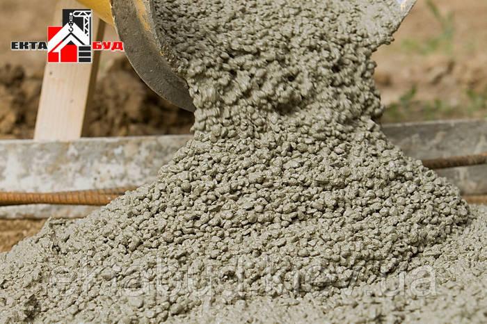 Цена на смеси бетонные бсг завод производства товарного бетона