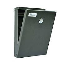 Ящик почтовый PB-07