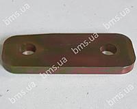 Кріплення для редуктора R & L AC/Sigma, фото 1