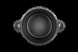 Zitrone Кастрюля 4.2 л 24x12 см Ringel RG-2108-24/1, фото 2