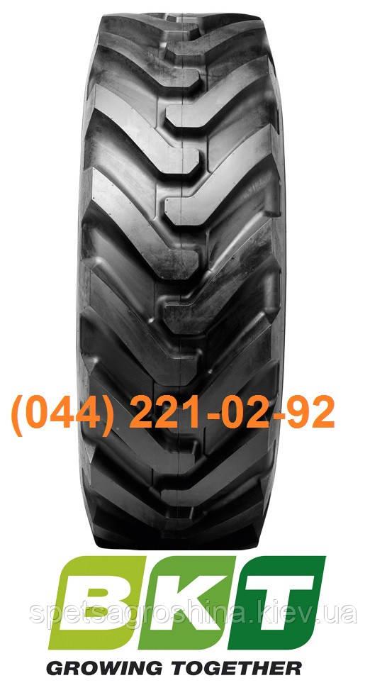 Шина 440/80-24 (16.9-24) 168A8 22PR BKT CON STAR IND TL