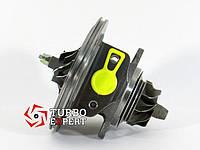 Картридж турбины 54399700049, Mercedes Sprinter II 215CDI/315CDI/415CDI/515CDI, 110 Kw, OM 646, 2006+, фото 1