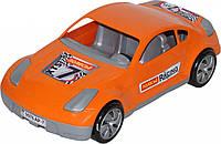 Автомобиль Юпитер-спорт гоночный Полесье (56337)