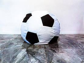 Кресло  мяч   L (110) oxford 600
