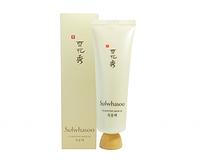 Sulwhasoo Clarifying Mask EX Маска-плівка для тьмяної шкіри