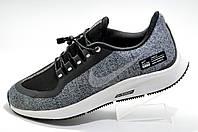 Мужские кроссовки в стиле Nike Air Zoom Pegasus 35 Shield Water-Repellent, AA1644-002