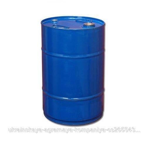 Диметилбензол лабораторный, ч (ксилол)