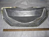 Крышка картера сцепления ЗИЛ 5301 Бычок Картер сцепления нижняя часть 431900-1601018
