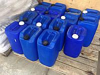 Молочная кислота-DL (90%), 69785, Fluka, 1 л