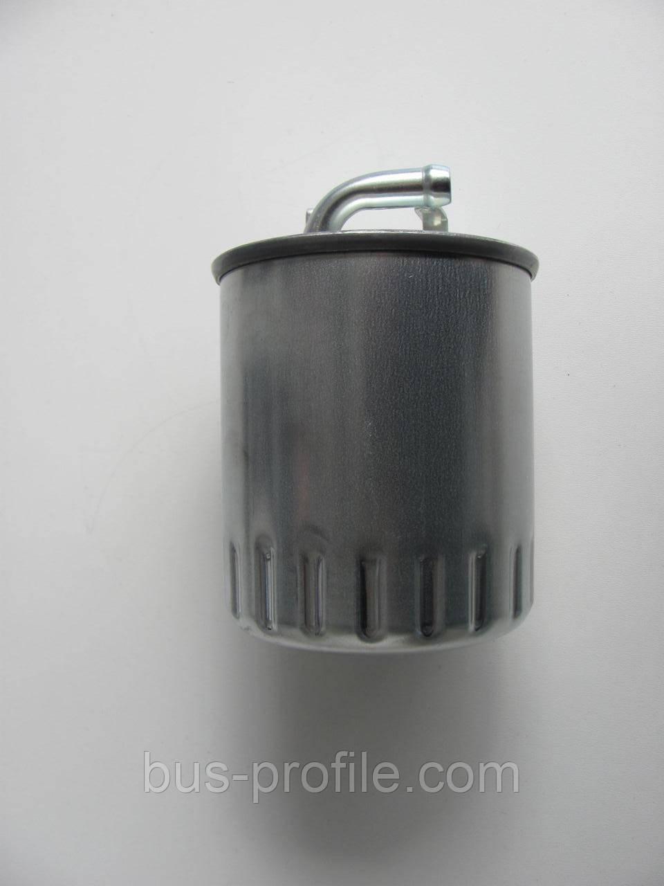 Фильтр топливный MB Sprinter/Vito CDI — HENGST — H70WK11